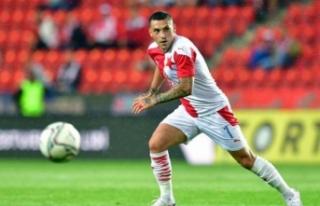 Galatasaray'dan Stanciu için yeni teklif