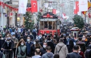 İstanbul'da 'tedbir' paniği: Vakalar...
