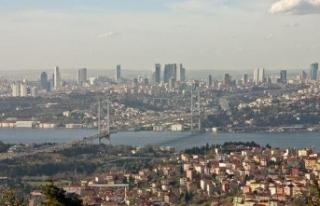Marmara'da alarm! Kritik rapor ortaya çıktı......