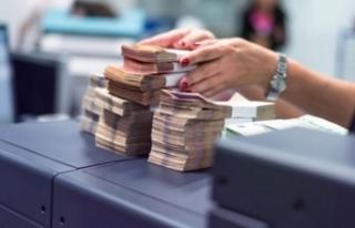 Resmi Gazete'de yayımlandı: Kredi yapılandırmada...