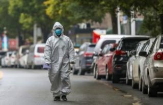 Aşı olanlara büyük şok: 'Tanımlanamayan...