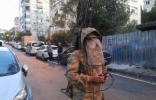 İstanbul genelinde siber dolandırıcılık operasyonu:...