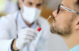 PCR testi zorunluluğu ne zaman başlayacak, kimler...