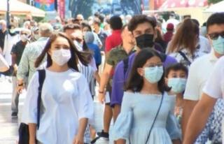 Prof. Dr. Enginyurt: Hastalarımız aşı olmamış...