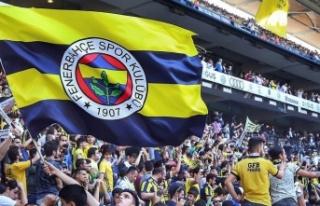 2022 model Fenerbahçe