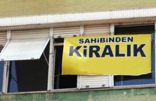 Artık semt seçme lüksü kalmadı! İstanbul'da...