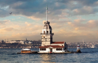 Dünyanın en iyi 37 şehrinde İstanbul sürprizi