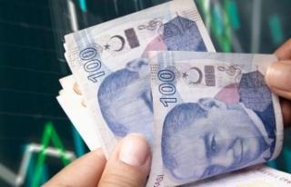 Emekli olmak isteyenlere iyi haber! 29 bin lira yerine...