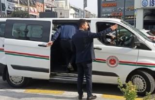 Esenyurt Belediyesi'ne AKP döneminden kalan borç...