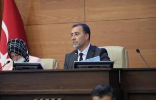 2022 Silivri için atılım yılı olacak