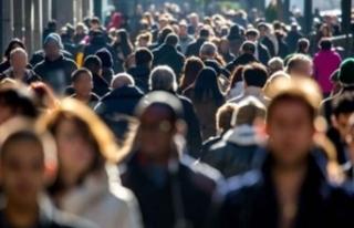 TÜİK, ağustos ayı işsizlik rakamlarını açıkladı