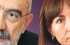 Ahmet Altan ve Yasemin Çongar istifa etti!