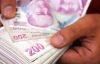 Asgari Ücretliye 39 Lira Ek Vergi