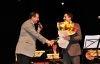 BKM'de Klasik Türk Müziği gecesi…