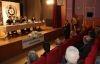 Çatalca'nın Huzuru Masaya Yatırıldı