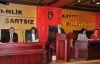 Çatalca'ya Kültür Merkezi projesi