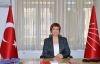 CHP Genel Başkan yardımcısı Perihan Sarı, 10...
