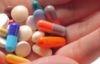 En fazla sahtecilik cinsel ilaçlarda