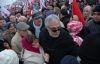 Ergenekon'a CHP çıkarması