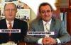 Fırat Aykut 'Soğuk hava deposu satışını' yargıya...