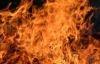 Kız öğrenci yurdunda yangın paniği