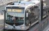 Metrobüs Çilesine Yeni Çözüm