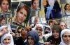 Öldürülen 3 PKK'lı Türkiye yolunda