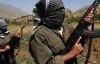 PKK Kandil'e Çekilecek