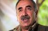 PKK'dan Başbakan'a Yanıt Geldi