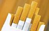 Sigara içenleri üzecek haber