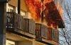 Silivri'de Korkutan Yangınlar