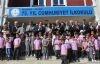 Silivri,yeni eğitim öğretim yılına yeni okulla...