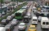 Trafikte yeni ceza sistemi