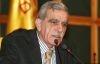 Türk: İmralı'nın talepleri zorlamaz