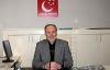 Türkiye NATO'nun İşgali Altında