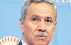 'Tutuklu milletvekilleri serbest bırakılmalı'