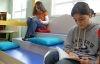 Yeniliğin Teknolojiyle Buluştuğu Okul