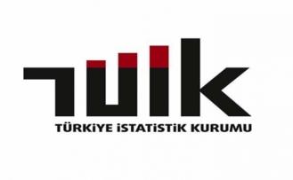TÜİK'den işsizlik istatistiklerinin hesaplanmasında revizyon: Aylık tahminler de açıklanacak