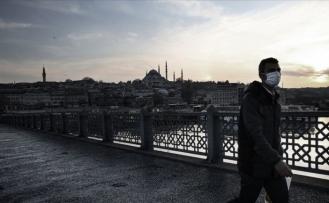 İstanbul İl Sağlık Müdürü açıkladı: Yaz aylarında salgının seyri nasıl değişecek?