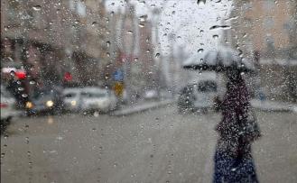 Meteoroloji'den sağanak uyarısı, 17 Mayıs 2021 pazartesi günü hava nasıl olacak?