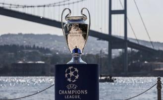 Şampiyonlar Ligi finali muamması! Nerede oynanacak? İşte ihtimaller...