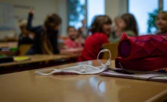 Okulları 15 Şubat'ta açılması gündemde; uzmanlar facia uyarısı yapıyor