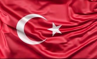 Milli Savunma Bakanlığı Pençe Kartal-2 operasyonunda 13 Türk vatandaşının şehit düştüğünü açıkladı
