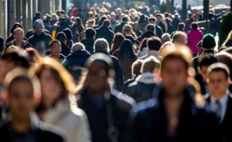 Rakamlar açıklandı: TÜİK'e göre işsizlik azalmış