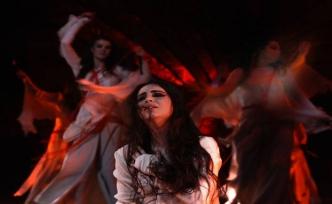 İstanbul Büyükşehir Belediyesi Şehir Tiyatroları kültür-sanat etkinlikleri başlıyor