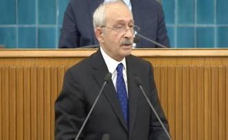 Kılıçdaroğlu'ndan flaş Kürşat Ayvatoğlu açıklaması