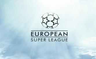 Avrupa Süper Lig yönetiminden flaş karar