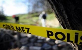 Büyükçekmece'de kuyuya düşen çocuk hayatını kaybetti