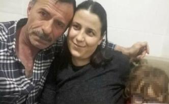 Filyasyon ekipleri, testi pozitif çıktığı için temaslılarıyla iletişime geçtikleri kadının kayıp kardeşini buldu