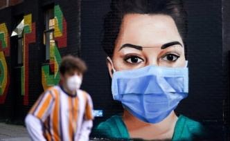 Bilim Kurulu açıkladı: Yazın açık havada maske takılmazsa ne olur?